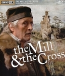 Mill and the cross, (Blu-Ray)