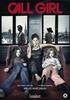Call girl, (DVD) PAL/REGION 2 // W/ JOSEFIN ASPLUND & PERNILLA AUGUST