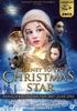 Journey to the christmas star, (DVD) .. CHRISTMAS STAR/PAL/REGION 2/W/AGNES KITTELSEN