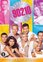 Beverly Hills 90210 - Seizoen 6, (DVD) PAL/REGION 2