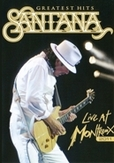 Santana - Greatest Hits...