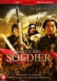 Little Big Soldier (S.E.)