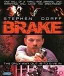 Brake, (Blu-Ray)