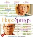 Hope springs, (Blu-Ray)