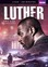 Luther - Seizoen 3, (DVD) CAST: IDRIS ELBA
