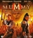Mummy - Tomb of the dragon emperor, (Blu-Ray) .. DRAGON EMPEROR - BILINGUAL /CAST: BRENDAN FRASER