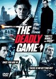 Deadly game, (DVD)