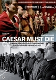 Caesar must die, (DVD)