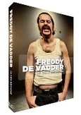 Freddy de Vadder - In den beginne, (DVD)