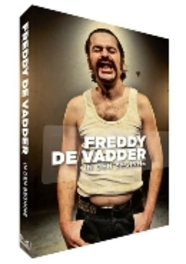 Freddy de Vadder - In den beginne, (DVD) FREDDY DE VADDER, DVDNL