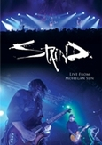Staind - Live From Mohegan...