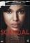 Scandal - Seizoen 1, (DVD) BILINGUAL /CAST: KERRY WASHINGTON