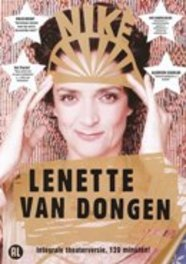 Lenette van Dongen - Nikè