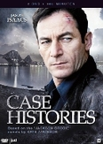 Case histories, (DVD)