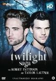 Twilight - The Robert...