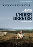L hiver dernier, (DVD)