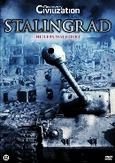 Stalingrad, (DVD)