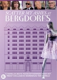 Scatter my ashes at Bergdorfs, (DVD) .. BERGDORF'S -PAL/REGION 2 // BY MATTHEW MIELE