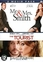 Tourist/Mr & Mrs Smith, (DVD) PAL/REGION 2 DUOPACK