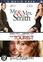 Tourist/Mr & Mrs Smith, (DVD) PAL/REGION 2 DUOPACK