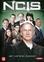 NCIS - Seizoen 8, (DVD) CAST: MARK HARMON, PAULEY PERRETTE