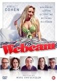 Webcam, (DVD)