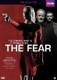 THE FEAR PAL/REGION 2 // W/ PETER MULLAN, ANASTASIA HILLE