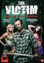 Victim, (DVD) PAL/REGION 2 // BY MICHAEL BIEHN MOVIE, DVDNL