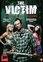 Victim, (DVD) PAL/REGION 2 // BY MICHAEL BIEHN