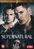 Supernatural - Seizoen 7,...