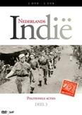 Nederlands Indië 3 -...