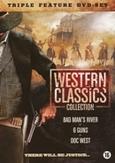 Western box 2, (DVD)