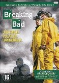 Breaking bad - Seizoen 3, (DVD) BILINGUAL /CAST: BRYAN CRANSTON