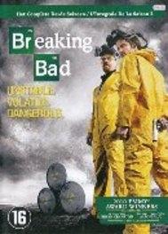 Breaking bad seizoen 03
