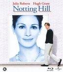 Notting hill, (Blu-Ray)