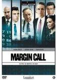 Margin call, (DVD)