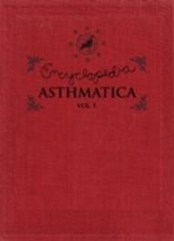 V/A - Encyclopedia Asthmatica Volume 1