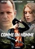 Comme un homme, (DVD)