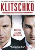 Klitschko, (DVD)