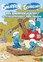 Smurfen - Een smurfige vondst, (DVD) BILINGUAL // SCHTROUMPFEMENT BIEN TROUVE