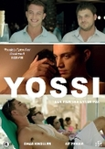 Yossi, (DVD) PAL/REGION 2 // BY EYTAN FOX/W/OHAD KNOLLER