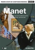 Manet, (DVD)