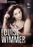 Louise Wimmer, (DVD) PAL/REGION 2 // BY CYRIL MENNEGUN
