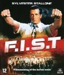 Fist, (Blu-Ray)