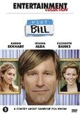 Meet Bill, (DVD)