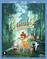 Bambi 2, (Blu-Ray) BILINGUAL // COMBO PACK INCL.DVD