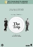 Trip - Seizoen 1, (DVD)