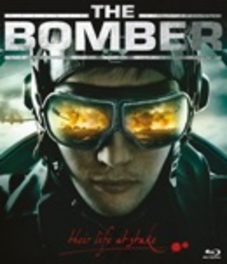 Bomber, The (Blu-ray)