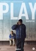 Play, (DVD)