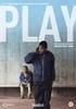 Play, (DVD) PAL/REGION 2 // BY RUBEN OSTLUND